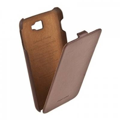 Чехол-книга HOCO Leather Case для Samsung Galaxy Note 3