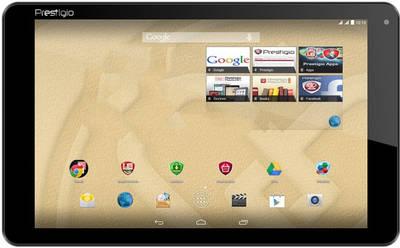 Prestigio MultiPad Muze 5011 8GB 3G