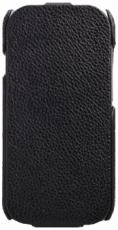 Чехол-книга Art Case для HTC One М7