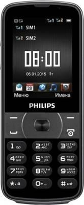 Philips Xenium E560