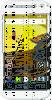 Motorola Moto E (2nd Gen.) (XT1505)