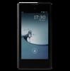 Yota YotaPhone (32GB)