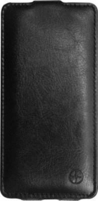 Чехол-книга Pulsar для HTC Desire 816