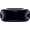 Samsung R325 Gear VR With Controller Black