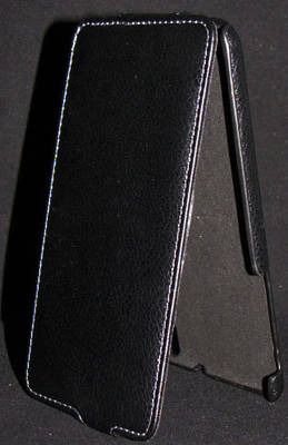 Чехол-книга Art Case для HTC Desire 816