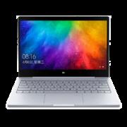 """Xiaomi Mi Notebook Air 13.3"""" i7 (2017) JYU4016CN"""