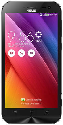 ASUS ZenFone Zoom 32GB (ZX551ML)