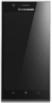 Lenovo K900 (16Gb)