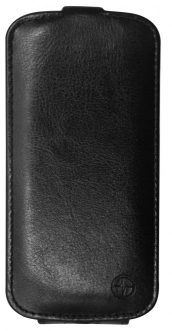 Чехол-книга Pulsar для HTC One Mini