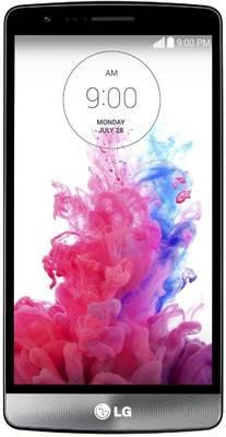 LG G3 S (D724)