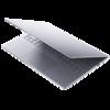 """Xiaomi Mi Notebook Air 12.5"""" JYU4000CN"""
