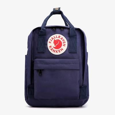 Рюкзак Miru Kanken Classic