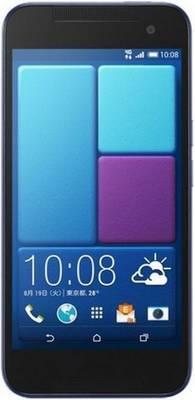 HTC Butterfly 2 (32GB)