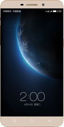 LeEco (LeTV) Le One Pro X800 64GB