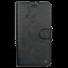 Чехол-книга Just Must для Samsung Galaxy A8