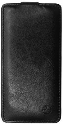 Чехол-книга Pulsar для HTC One M8