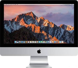 Apple iMac 21.5'' [MMQA2]