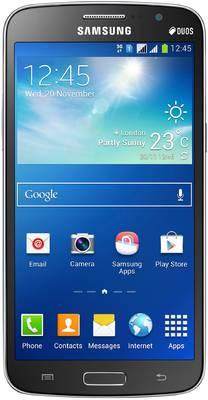 Samsung Galaxy Grand 2 (G7102)
