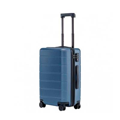 """Чемодан Xiaomi Luggage Classic 20"""""""