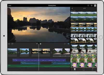 Apple iPad Pro 128GB