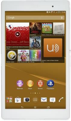 Sony Xperia Z3 Tablet Compact 16GB 4G (SGP621RU)