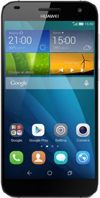 Huawei Ascend G7 Dual Sim
