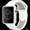Apple Watch Series 3 MQM52