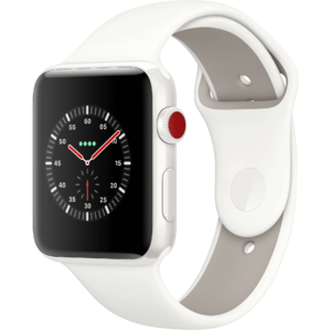 Apple Watch Series 3 MQM52