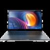 Xiaomi Mi Notebook Pro 15.6 JYU4034CN