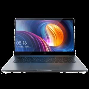 "Xiaomi Mi Notebook Pro 15.6"" i7 Grey"