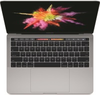 "Apple MacBook Pro 13"" (MNQF2)"