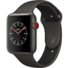Apple Watch Series 3 MQM62