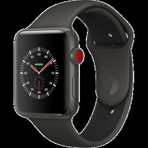 Apple Watch Series 3 MQM62