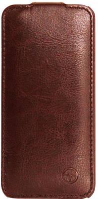 Чехол-книга Pulsar для Iphone 5S