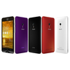ASUS ZenFone 5 (16Gb) (A500KL)