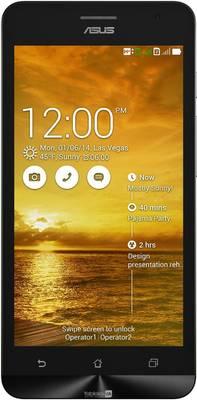 ASUS ZenFone 5 (8GB) (A500CG)