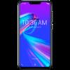 ASUS ZenFone Max M2 3GB/32GB
