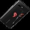 ASUS ROG Phone 128GB ZS600KL