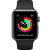 Apple Watch Series 3 42mm MTF32