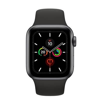 Apple Watch Series 5 44 мм
