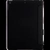 Чехол InterStep Smart ST для Apple iPad 2017
