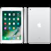 Apple iPad 2017 128GB MP2J2