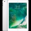 Apple iPad 2017 32GB MP2G2