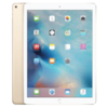 Apple iPad 2017 128GB MPGW2