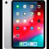"Apple iPad Pro 11"" 1TB LTE MU222"