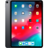 "Apple iPad Pro 12.9"" 1TB LTE MTJP2/MTJU2"