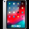 """Apple iPad Pro 12.9"""" 1TB MTFT2"""