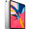 "Apple iPad Pro 12.9"" 1TB LTE MTJV2/MTL02"