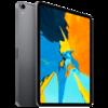"Apple iPad Pro 11"" 1TB LTE MU1V2"