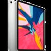 "Apple iPad Pro 11"" 1TB MTXW2"